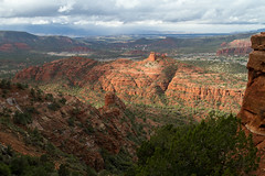 IMG_6551 (dvdstvns) Tags: arizona cathedralrock sedona