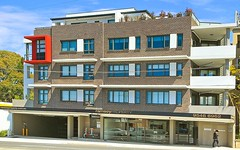 103/823 King Georges Road, South Hurstville NSW