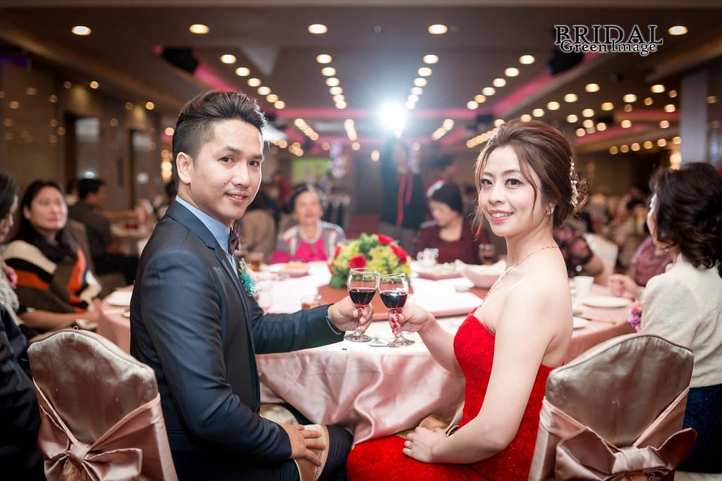 1112 Wedding day-P-73
