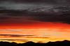 Sunrise 1 19 17 #07 (Az Skies Photography) Tags: sun rise sunrise morning dawn daybreak sky skyline skyscape rio rico arizona az riorico rioricoaz arizonasky arizonaskyline arizonaskyscape arizonasunrise red orange yellow gold golden salmon black canon eos rebel t2i canoneosrebelt2i eosrebelt2i january 19 2017 january192017 11917 1192017