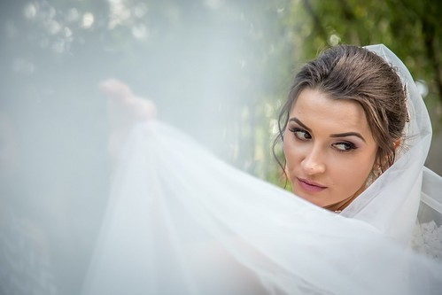 Fotografie nunta-botez