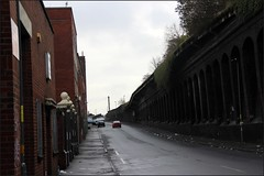 Birmingham Digbeth 080117©Liz Callan (5) (thanks for the 5 million views) Tags: birmingham birminghamcentre graffiti roads bridges arches lizcallan lizcallanphotography lizcallanphotograph muhammadali boxer electricsupplystation