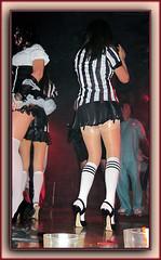 Maid Party (World fetishist: stockings, garters and high heels) Tags: highheels heels highheel tacchiaspillo tacchi taccoaspillo trasparenze stiletto stilettos stilletto sandal sandale sandali reggicalze reggicalzetacchiaspillo rilievi calze calzereggicalzetacchiaspillo corset calzereggicalze corsetto costrizione guepiere guèpierè suspenders straps strumpfe stockingsuspendershighheelscalze stockings strümpfe stocking stilettoabsatze strapse stockingsuspenders s