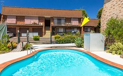 6/9 South Street, Batemans Bay NSW