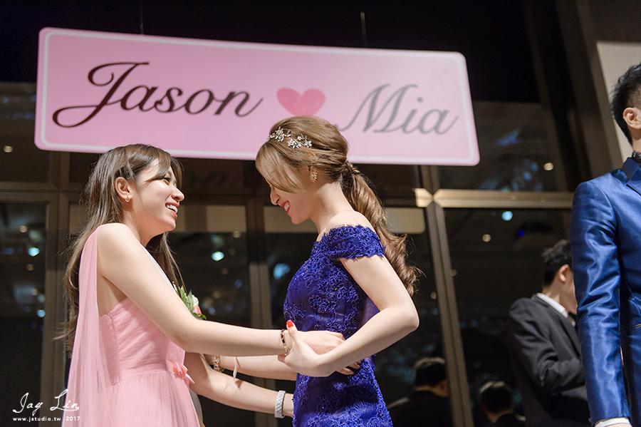 婚攝 萬豪酒店 台北婚攝 婚禮攝影 婚禮紀錄 婚禮紀實  JSTUDIO_0248