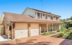 14 Springfield Crescent, Bella Vista NSW