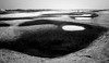 at heart of Padma (Extinted DiPu) Tags: canon canon700d padma 24mm pancake lens camera blackandwhite monochrome space sand river dead water blackwhite scout exploring explore flickrriver inexplore lifestyleofbangladesghipeople