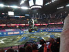 pirates curse (timp37) Tags: monster jam truck jump monsterjam illinois february 2017 pirates curse allstate arena rosemont