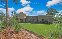 7 Stoney Creek Lane, Mossy Point NSW
