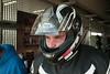Focus (zahn-i) Tags: 2016 aragon classicendurance motorrad raceface racer focus focused conentration detail xlite helmet helm rennfahrer