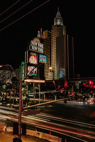 Trip Vegas - Canyon-98.jpg
