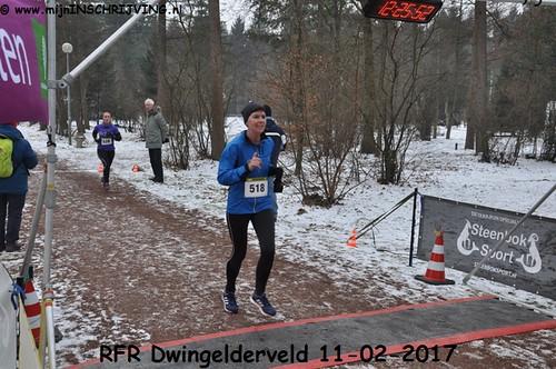 RFR_Dwingelderveld_11_02_2017_0056