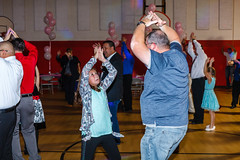 Dance_20161014-194217_45 (Big Waters) Tags: 201617 mountain mountain201516 princess sweetestday daddydaughter dance indian