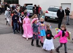 Carnaval école Ste Marie (35)