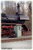 IMG_9972 (helispic) Tags: 411150 528195 br41 br52 bayerischeseisenbahnmuseumnördlingen ddm dr dampflok dampflokomotive deutschereichsbahn fränkischemuseumseisenbahn germanrailways germansteamlocomotive germantrain igeeisenbahnerlebnisreisen plandampf railway steamengine steamlocomotive steamtrain