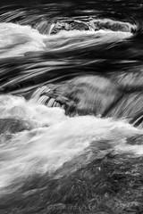 _8108993_00017216 (captured by bond) Tags: merced mercedriver yosemitenationalpark yosemite nationalpark
