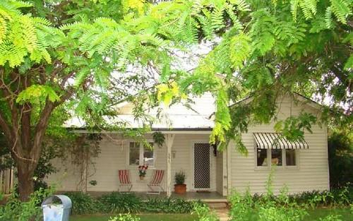 151 THIRD AVE, Narromine NSW 2821