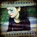 Gone Girl 384