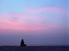 img014 (sxediy) Tags: india goa film mamiya mamiya645 sekor 8019 sekor8019 645pro art artistic amazing beauty