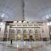 Prophet's (pbuh) Mosque