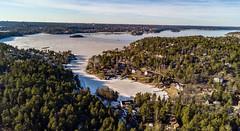 DJI_0050.jpg (kaveman743) Tags: saltsjöbaden stockholmslän sweden se