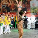Samba1 2016 (18)