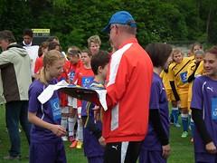 Landesfinale2015-072