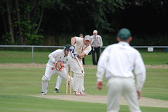 """Birtwhistle Cup Final • <a style=""""font-size:0.8em;"""" href=""""http://www.flickr.com/photos/47246869@N03/20500960760/"""" target=""""_blank"""">View on Flickr</a>"""