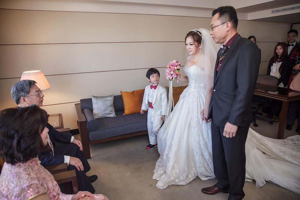 台北晶華婚攝073