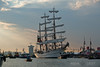 Tall Ship - Amsterdam, The Netherlands (www.caseyhphoto.com) Tags: world life travel viaje sky holiday holland history tourism water netherlands dutch amsterdam festival clouds boats photography photo agua nikon europa sailing image earth ships explorer navy culture best historic adventure explore vida cielo nubes sail civilization tall tradition mundial dslr visual mokum portuguese vacaciones ams mundo learn ij global amstel discover aventura d800 tierra sagres nrp ijhaven descubrir eurpe 70200vrii