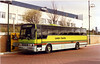 London&Country-SR88-E88OJT-Kingston-010397a (Michael Wadman) Tags: kingston londoncountry leylandtiger shamrockrambler route727 e88ojt