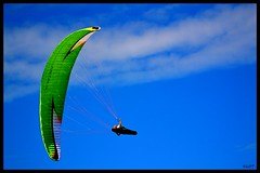 La Colina 15 Agosto 2015 (37) (LOT_) Tags: nova clouds la fly clift spirals air lot asturias coco paragliding colina gijon jumps parapente wingovers biplazas flyasturias ©lot volarenasturias