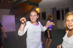 Holzoester-20150815-1119