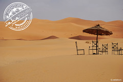 relax (sahatours) Tags: voyage africa travel viaje relax nikon desert adventure morocco maroc viagem marocco marruecos marrocos aventura travelphotography travelphoto desertlife
