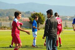 Encuentro_deportivo_de_la_amistad__059