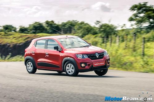 2015-Renault-Kwid-01
