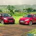 Ford-Figo-Aspire-vs-Hyundai-Elite-i20-07