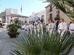 fzsrb-spanien25