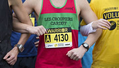 """IMF Fathers Day Warrior Fun Race • <a style=""""font-size:0.8em;"""" href=""""https://www.flickr.com/photos/64883702@N04/21018311859/"""" target=""""_blank"""">View on Flickr</a>"""