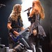 "Epica • <a style=""font-size:0.8em;"" href=""http://www.flickr.com/photos/99887304@N08/21211169302/"" target=""_blank"">View on Flickr</a>"