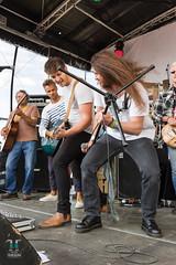 Guitars On The Beach 20150905-1283 (Rob Swain Photography) Tags: music beach unitedkingdom gig livemusic band dorset gb lymeregis liveevent gotb guitarsonthebeach