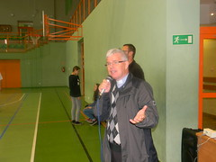 """Turniej ministrantów • <a style=""""font-size:0.8em;"""" href=""""http://www.flickr.com/photos/135896758@N07/21264020543/"""" target=""""_blank"""">View on Flickr</a>"""