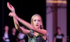 DSC_9388.jpg (Alex-de-Haas) Tags: dans dance performance optreden kinderen teens teenagers teenager teen kind tiener tieners dansstudio dagmar coolpleinfestival meisjes meiden girl girls meisje modern