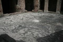 Alcuni Mitrei di Ostia_080