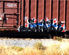 notawall (ECV58) Tags: graffiti 14k stok ase stokase