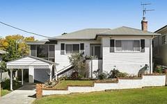 10 Bestic Street, West Kempsey NSW