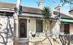 798 Elizabeth Street, Waterloo NSW