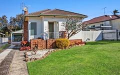 21 Bramsen Street, Bellambi NSW