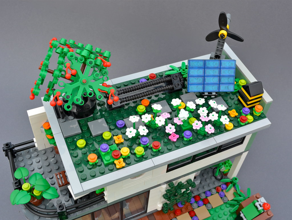 The World S Most Recently Posted Photos Of Eden And Lego