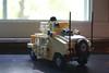 M1151 HMMWV (ModernBrix) Tags: army us google war lego military iraq legos humvee hmmwv armored carrier m1151